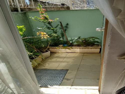 FOTO15 - Casa 3 quartos à venda Praça Seca, Rio de Janeiro - R$ 660.000 - PR30386 - 16