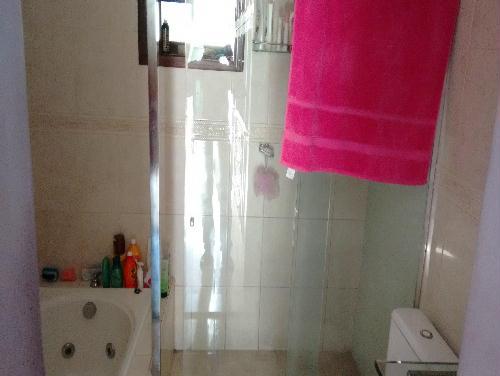 FOTO16 - Casa 3 quartos à venda Praça Seca, Rio de Janeiro - R$ 660.000 - PR30386 - 17