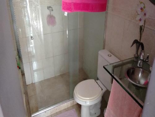 FOTO17 - Casa 3 quartos à venda Praça Seca, Rio de Janeiro - R$ 660.000 - PR30386 - 18