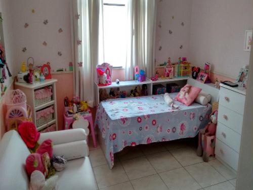 FOTO18 - Casa 3 quartos à venda Praça Seca, Rio de Janeiro - R$ 660.000 - PR30386 - 19