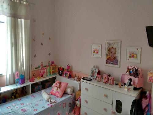 FOTO19 - Casa 3 quartos à venda Praça Seca, Rio de Janeiro - R$ 660.000 - PR30386 - 20