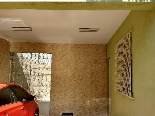 FOTO2 - Casa 3 quartos à venda Praça Seca, Rio de Janeiro - R$ 660.000 - PR30386 - 3