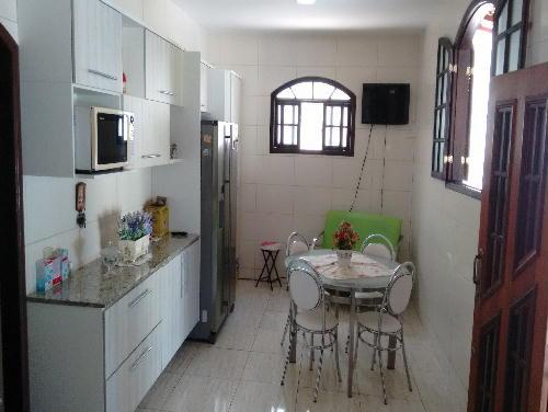 FOTO21 - Casa 3 quartos à venda Praça Seca, Rio de Janeiro - R$ 660.000 - PR30386 - 22
