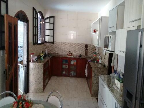 FOTO22 - Casa 3 quartos à venda Praça Seca, Rio de Janeiro - R$ 660.000 - PR30386 - 23