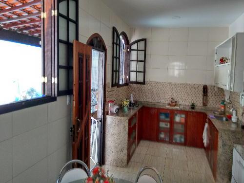 FOTO23 - Casa À VENDA, Praça Seca, Rio de Janeiro, RJ - PR30386 - 24
