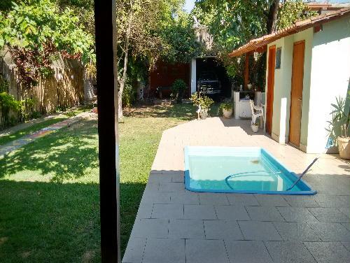 FOTO24 - Casa 3 quartos à venda Praça Seca, Rio de Janeiro - R$ 660.000 - PR30386 - 25