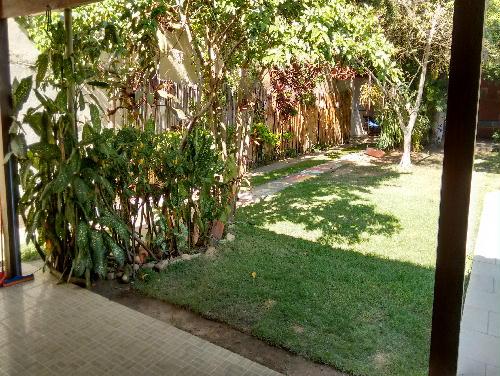 FOTO25 - Casa 3 quartos à venda Praça Seca, Rio de Janeiro - R$ 660.000 - PR30386 - 26