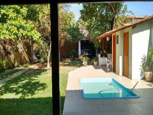 FOTO26 - Casa 3 quartos à venda Praça Seca, Rio de Janeiro - R$ 660.000 - PR30386 - 27