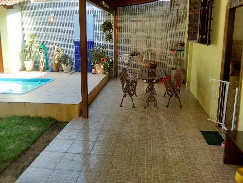 FOTO27 - Casa 3 quartos à venda Praça Seca, Rio de Janeiro - R$ 660.000 - PR30386 - 28
