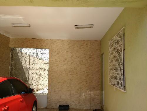 FOTO3 - Casa 3 quartos à venda Praça Seca, Rio de Janeiro - R$ 660.000 - PR30386 - 4