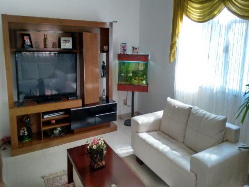 FOTO4 - Casa 3 quartos à venda Praça Seca, Rio de Janeiro - R$ 660.000 - PR30386 - 5