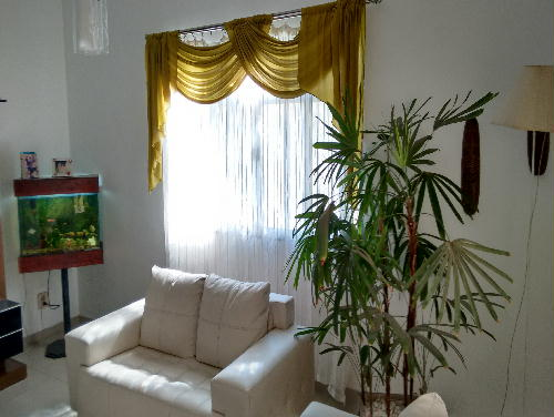 FOTO5 - Casa 3 quartos à venda Praça Seca, Rio de Janeiro - R$ 660.000 - PR30386 - 6