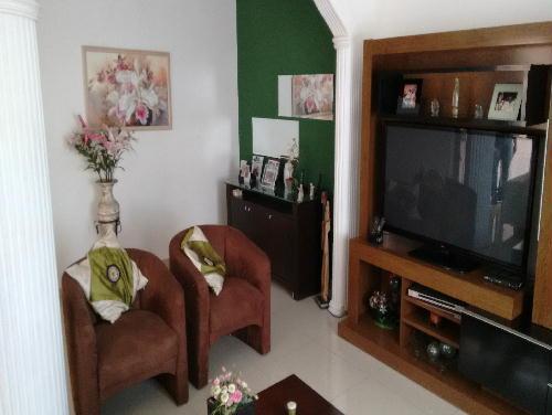 FOTO6 - Casa 3 quartos à venda Praça Seca, Rio de Janeiro - R$ 660.000 - PR30386 - 7