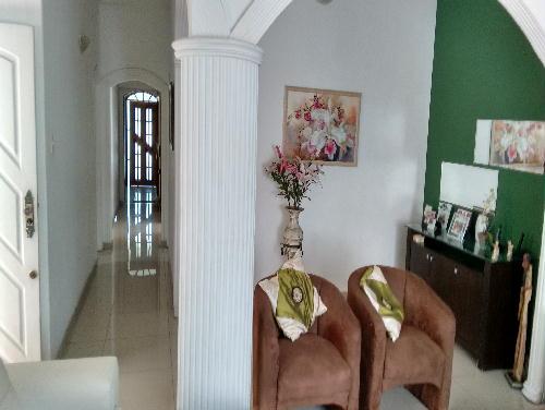 FOTO7 - Casa 3 quartos à venda Praça Seca, Rio de Janeiro - R$ 660.000 - PR30386 - 8