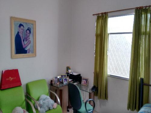 FOTO9 - Casa 3 quartos à venda Praça Seca, Rio de Janeiro - R$ 660.000 - PR30386 - 10
