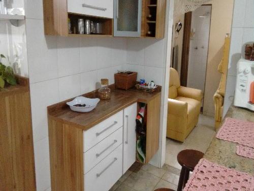 COPA - Casa Taquara,Rio de Janeiro,RJ À Venda,3 Quartos,160m² - PR30387 - 18