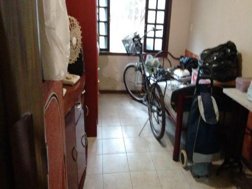 QUARTO 3 - Casa Taquara,Rio de Janeiro,RJ À Venda,3 Quartos,160m² - PR30387 - 17