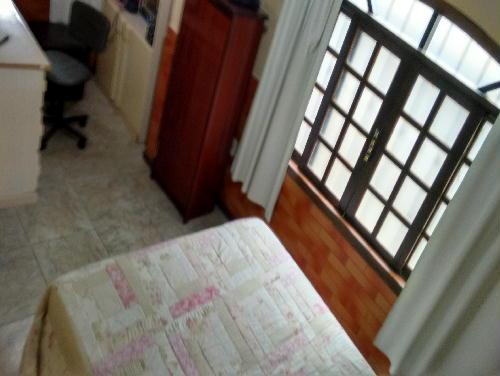 QUARTO PRINCIPAL - Casa Taquara,Rio de Janeiro,RJ À Venda,3 Quartos,160m² - PR30387 - 14
