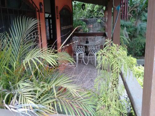 VARANDA - Casa Taquara,Rio de Janeiro,RJ À Venda,3 Quartos,160m² - PR30387 - 9