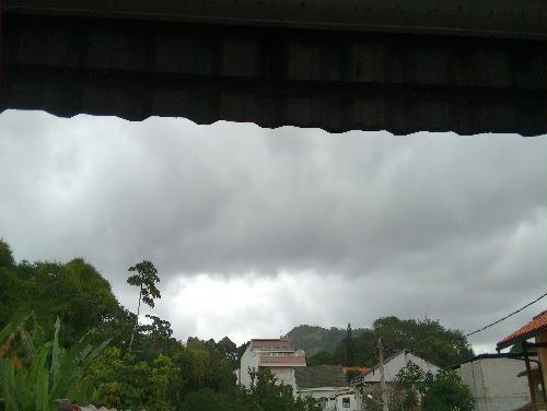 VISTA - Casa Taquara,Rio de Janeiro,RJ À Venda,3 Quartos,160m² - PR30387 - 8