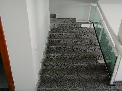 FOTO10 - Casa 3 quartos à venda Pechincha, Rio de Janeiro - R$ 650.000 - PR30399 - 11