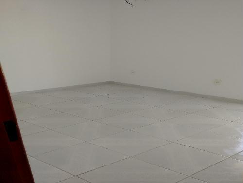 FOTO12 - Casa 3 quartos à venda Pechincha, Rio de Janeiro - R$ 650.000 - PR30399 - 13
