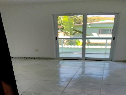 FOTO13 - Casa 3 quartos à venda Pechincha, Rio de Janeiro - R$ 650.000 - PR30399 - 14