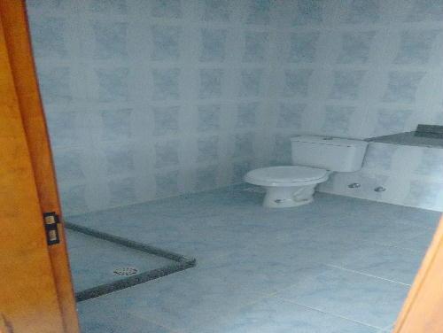 FOTO18 - Casa 3 quartos à venda Pechincha, Rio de Janeiro - R$ 650.000 - PR30399 - 19