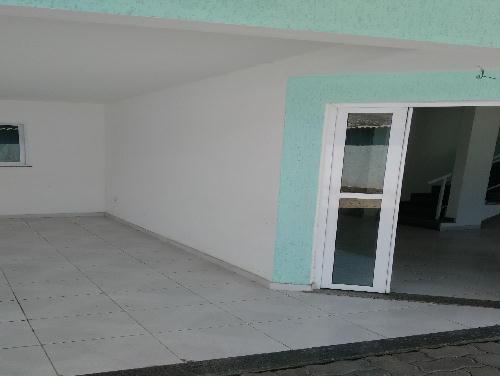 FOTO2 - Casa 3 quartos à venda Pechincha, Rio de Janeiro - R$ 650.000 - PR30399 - 3