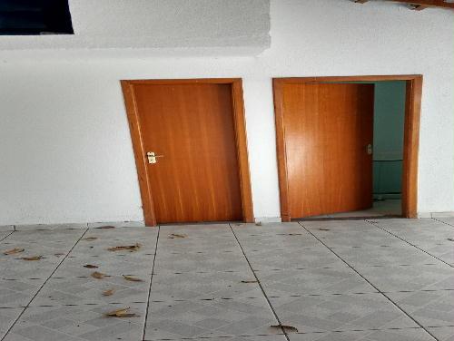 FOTO24 - Casa 3 quartos à venda Pechincha, Rio de Janeiro - R$ 650.000 - PR30399 - 25
