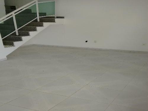 FOTO5 - Casa 3 quartos à venda Pechincha, Rio de Janeiro - R$ 650.000 - PR30399 - 6