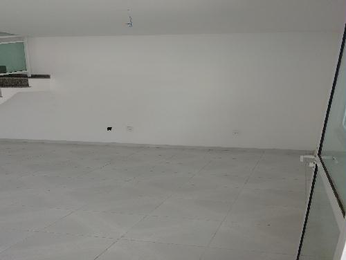 FOTO6 - Casa 3 quartos à venda Pechincha, Rio de Janeiro - R$ 650.000 - PR30399 - 7