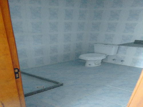 BANHEIRO SUÍTE. - Casa 3 quartos à venda Pechincha, Rio de Janeiro - R$ 650.000 - PR30401 - 19