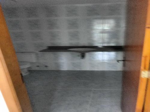 BANHEIRO SUÍTE - Casa 3 quartos à venda Pechincha, Rio de Janeiro - R$ 650.000 - PR30401 - 18