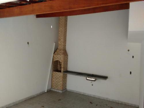 CHURRASQUEIRA. - Casa 3 quartos à venda Pechincha, Rio de Janeiro - R$ 650.000 - PR30401 - 30