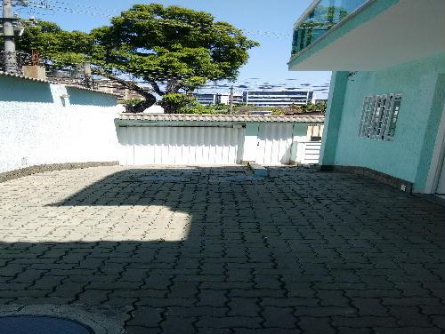 CONDOMÍNIO - Casa 3 quartos à venda Pechincha, Rio de Janeiro - R$ 650.000 - PR30401 - 31