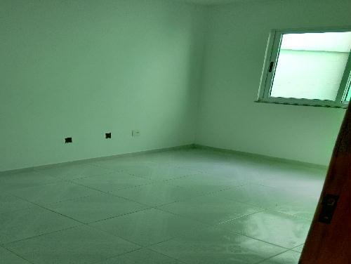 DORMITÓRIO. - Casa 3 quartos à venda Pechincha, Rio de Janeiro - R$ 650.000 - PR30401 - 23