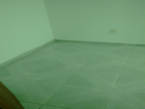 DORMITÓRIO - Casa 3 quartos à venda Pechincha, Rio de Janeiro - R$ 650.000 - PR30401 - 22
