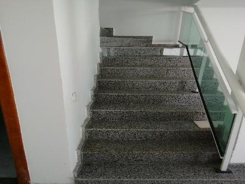 ESCADA - Casa 3 quartos à venda Pechincha, Rio de Janeiro - R$ 650.000 - PR30401 - 11