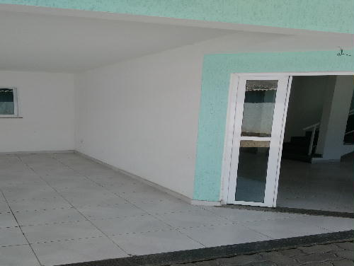 GARAGEM. - Casa 3 quartos à venda Pechincha, Rio de Janeiro - R$ 650.000 - PR30401 - 3