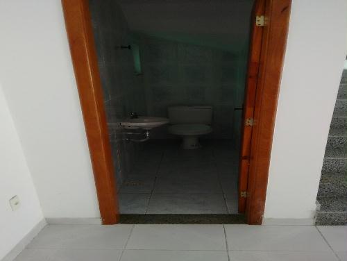 LAVABO - Casa 3 quartos à venda Pechincha, Rio de Janeiro - R$ 650.000 - PR30401 - 9