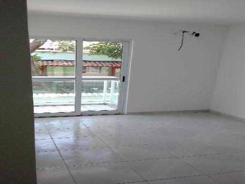 QUARTO.... - Casa 3 quartos à venda Pechincha, Rio de Janeiro - R$ 650.000 - PR30401 - 17