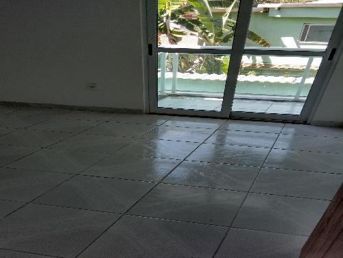 QUARTO. - Casa 3 quartos à venda Pechincha, Rio de Janeiro - R$ 650.000 - PR30401 - 12