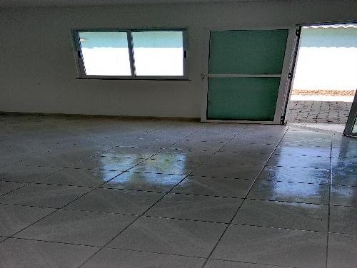 QUARTO - Casa 3 quartos à venda Pechincha, Rio de Janeiro - R$ 650.000 - PR30401 - 10
