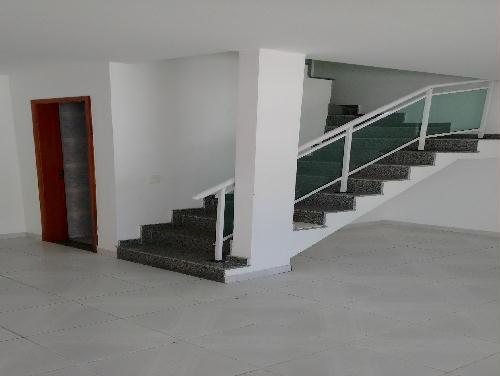 SALÃO.. - Casa 3 quartos à venda Pechincha, Rio de Janeiro - R$ 650.000 - PR30401 - 8