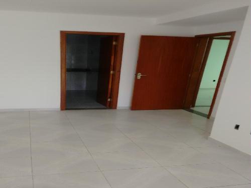 SUÍTE... - Casa 3 quartos à venda Pechincha, Rio de Janeiro - R$ 650.000 - PR30401 - 20
