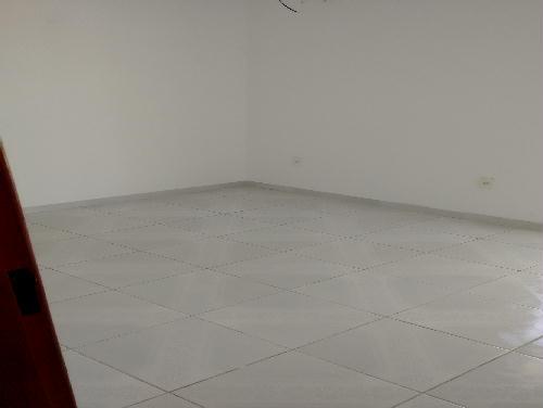 SUÍTE - Casa 3 quartos à venda Pechincha, Rio de Janeiro - R$ 650.000 - PR30401 - 13