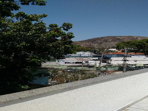 VISTA - Casa 3 quartos à venda Pechincha, Rio de Janeiro - R$ 650.000 - PR30401 - 28