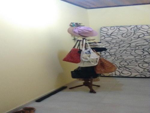 QUARTO.. - Casa 3 quartos à venda Curicica, Rio de Janeiro - R$ 900.000 - PR30404 - 12
