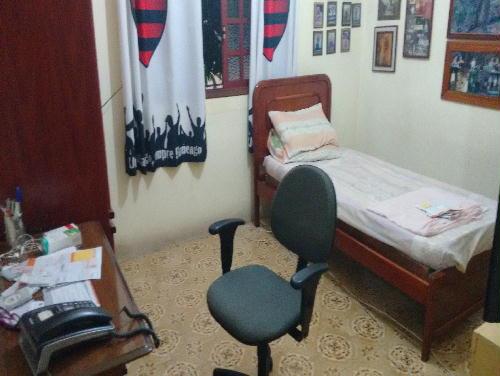 QUARTO - Casa 3 quartos à venda Curicica, Rio de Janeiro - R$ 900.000 - PR30404 - 10